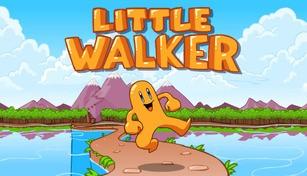 Little Walker - Soundtrack