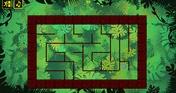 TAL: Jungle