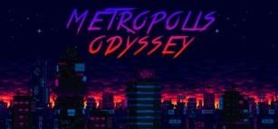 Metropolis Odyssey