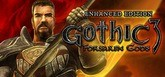 Gothic 3: Forsaken Gods Enhanced Edition