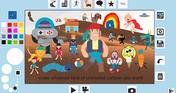 Kids Cartoon Maker