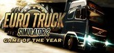 Euro Truck Simulator 2 - Game of the Year Edition