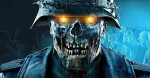 Microsoft Store - Shocktober 2021 Sale