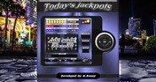 Jackpot Bennaction - B14 : Discover The Mystery Combination