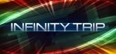 Infinity Trip