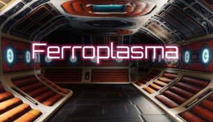 Ferroplasma