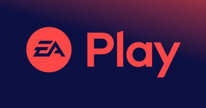 EA Play is only $0.99 for the first month on Steam and Origin!