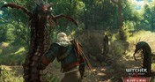 The Witcher 3: Wild Hunt - Blood and Wine Soundtrack