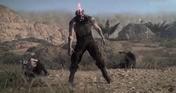 Metal Gear Stealthy Bundle