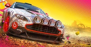Dirt 5, Superhot: Mind Control Delete and Cricket 19 are now available on Xbox Game Pass for PC
