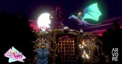 Pixel Ripped 1995 - Original Soundtrack