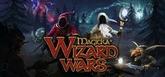 Magicka: Wizard Wars - Paradox Platypus Robe