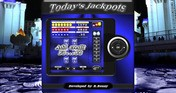 Jackpot Bennaction - B07 : Discover The Mystery Combination