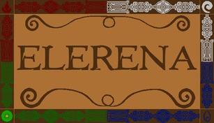 Elerena