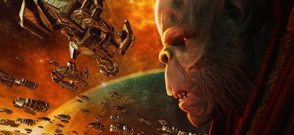 Galactic Civilizations III is revealed as next FREE game from Epic Games Store