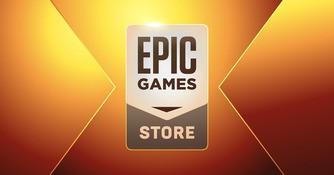 Epic Games Store Halloween Sale 2021 will launch on October 18!