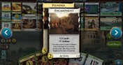 Dominion - Empires