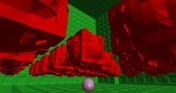 BounceBall3D