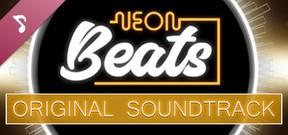 Neon Beats - Original Soundtrack