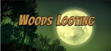 通关算我输/Woods Looting/丛林掠夺