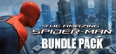 The Amazing Spider-Man DLC Package