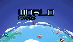 World Process