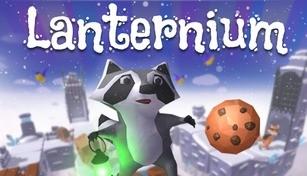Lanternium - Soundtrack