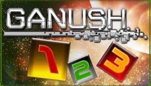 GANUSH