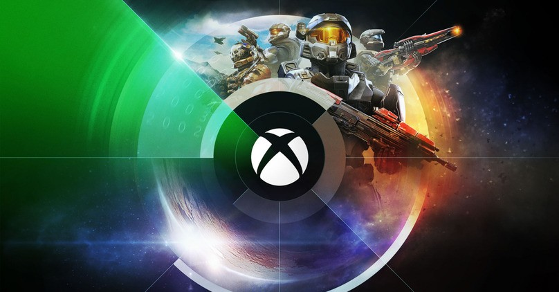 List of games presented at Xbox Bethesda Showcase 2021 coming to Xbox Game Pass for PC