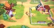 Big Farm Story - Premium Pioneer Package