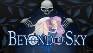 Beyond the Sky - Soundtrack