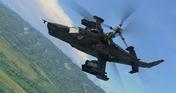 War Thunder - Black Shark Pack