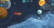 Orbit Quest