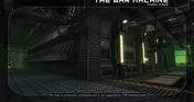 Alien Arena - Map Pack 2
