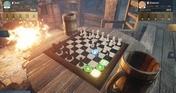 Magic Chess Online