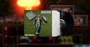 Mr. Prepper Soundtrack