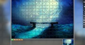 Jigsaw Puzzle Pack - Pixel Puzzles Ultimate: Variety Pack 13