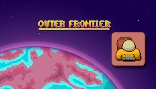 Outer Frontier