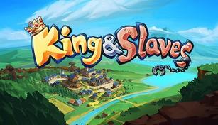 KingAndSlaves