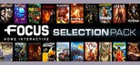 Focus Selection Pack (December 2015)