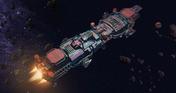 Star Conflict - Emperor (Deluxe Edition)