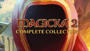 Magicka 2 Complete Collection