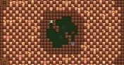 Choco Pixel X