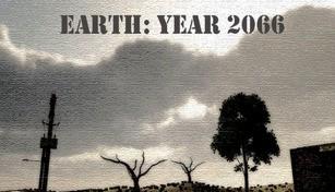 Earth: Year 2066