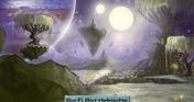 RPG Maker MV - Sci-Fi Battlebacks