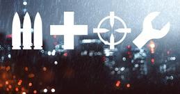 FREE Battlefield 4 Soldier Shortcut Bundle