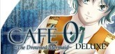 CAFE 0 ~The Drowned Mermaid~ Deluxe (Voiced Version)
