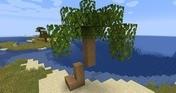 Minecraft Mod Maker