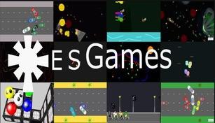 ES Games