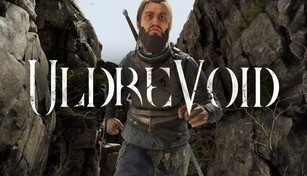 UldreVoid
